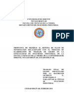 090-Tesis-Prouesta de Mejoras Al Sistema de Flujo de Informacion