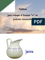 palabras-r-intermedias-1214217458324379-8