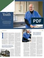 Dr. Gertzberg Article