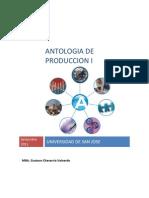 Antología+de+la+Producción