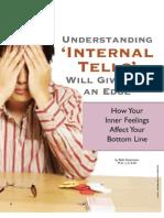 Understanding Internal Tells2