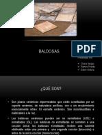 BALDOSAS1