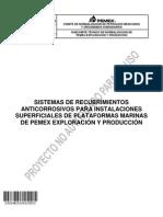 AP-NRF-295-PEMEX-2012-DOF-05-MAR-2013[1]