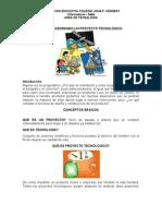 guiaelaborandounproyectotecnologico-120522094304-phpapp02.doc