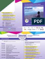 Constructores IV diptico.pdf
