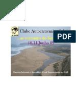 Microsoft Word - AG CAS