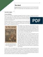Propaganda of the deed.pdf