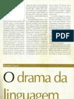 03. Textos Sobre Fernando Pessoa