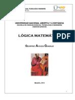 Modulo de Logica 90004 0905201206.pdf