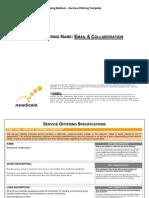 SLA-Email.pdf