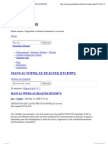 SeguridadWifi • Ver Tema - MANUAL WIFISLAX REALTEK RTL8187_L