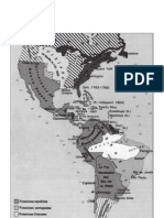 Historia universal América latina DES