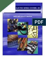 supplier quality manual.pdf