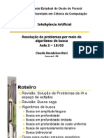 aula02_1803.pdf