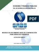 Dbc Servicios