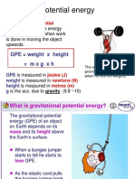 GCSE-23-WorkEnergy