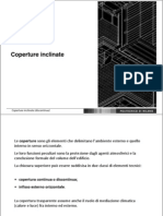 Coperture Inclinate Discontinue