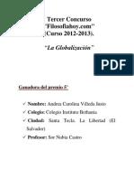 5. Andrea Carolina Villada Justo