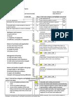 Risk Assessment Buffer (2)