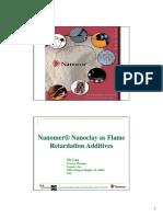 Pira Enviro F FR Nanocor 7-20-07 2 in 1