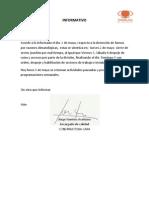 Informativo 2 Copy