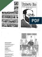 Umberto Eco Para Principiantes.pdf
