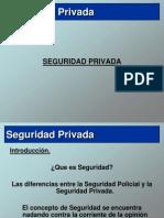 seguridad privada.ppt