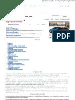 Ingeniería de métodos - Monografias