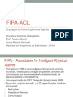 Fipa-acl