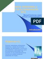 2013-04-27 curso estandares ambientales