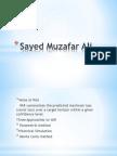 Muzafar's Part.pptx