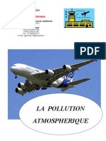 ona_la_pollution_atmospherique.pdf