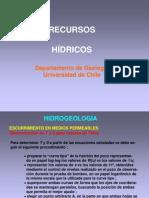 Curso Hidrogeologia Etapa B