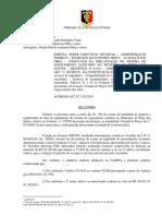 proc_01795_09_acordao_ac1tc_01132_13_decisao_inicial_1_camara_sess.pdf