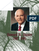 Howard W. Hunter 1907 - 1995.pdf