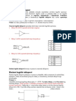 Slozeni-logicki-sklopovi