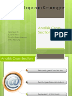 Ppt Cross Section