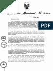 PLAN_133_Plan_Estratégico_Sectorial_Multianual_2012_2013