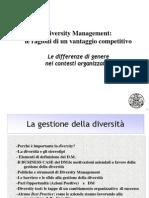Diversity Management i Parte 12727