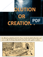 evolution vs creation GESL.pptx