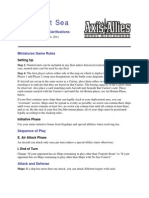 WaS-War at Sea Clarifications-24aug11