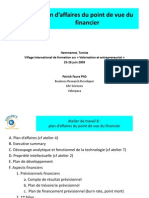 Atelier 6b (PF) -  Plan d-affaires.ppt