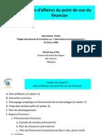 Atelier 6b (PF) -  Plan d-affaires.ppt