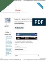 mozillaaaaa.pdf