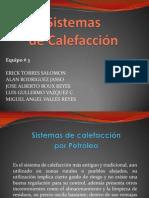 Exposicion Final Calefacci