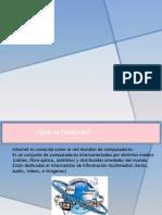 trabajo sistemas.pptx