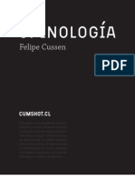 Felipe Cussen Opinologia
