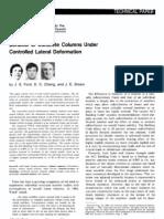 78-01.pdf
