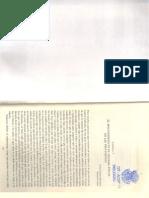 Ética, profesión y ciudadanía 109-138