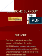 burnout-090401222951-phpapp02(1)